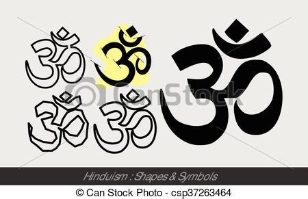 Essay About Christianity And Hinduism Symbols